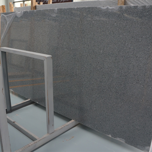 China quartz slabs price