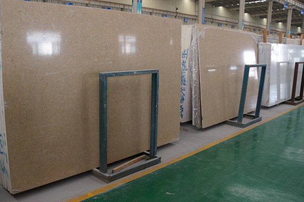 in-stock marble slabs cheap