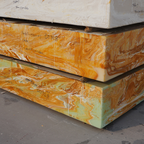 Onyx blocks artificial slabs price