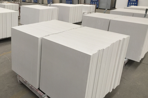 cut to size marble tiles