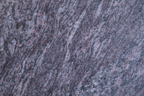 natural granite for tombstone fabrication