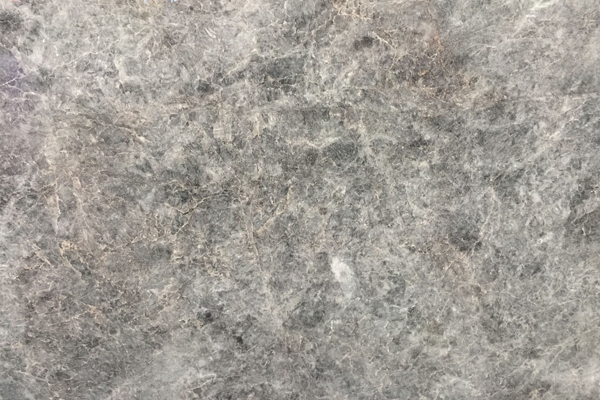 grey natural marble tiles