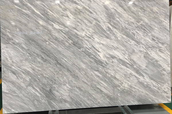 grey marble tiles natural stone