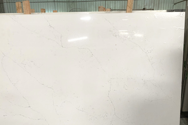 quartz surface engineered stone