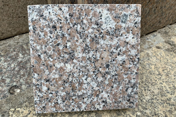 red granite cheap price