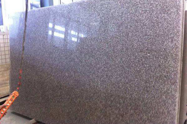 big slab cheap granite