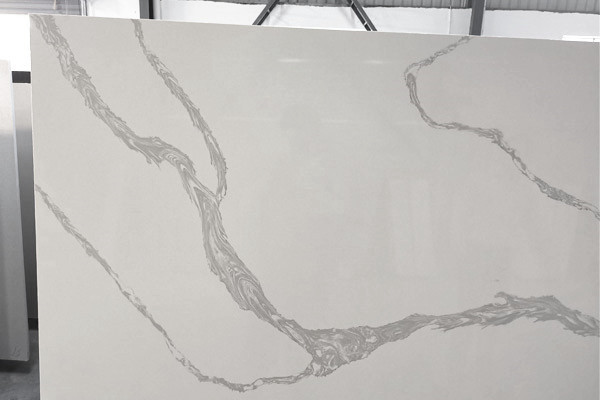 Engineered stone suppliers