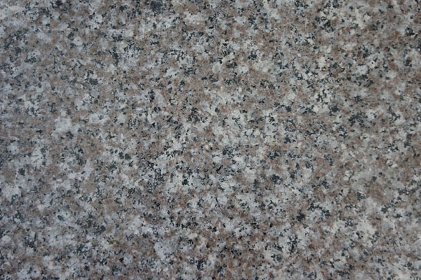 China cheap granite stone