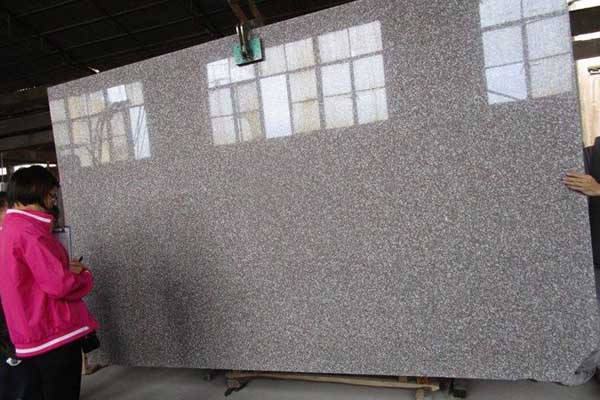 cheapest granite slab