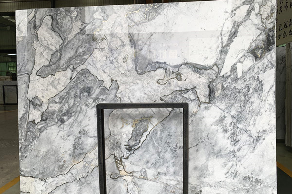 white italy marble slab cost