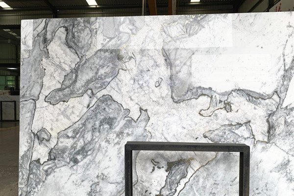 natural marble price in China