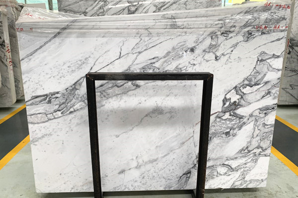 marble countertop price