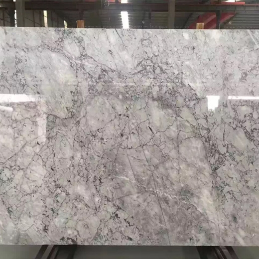 Chinese grey marble stone