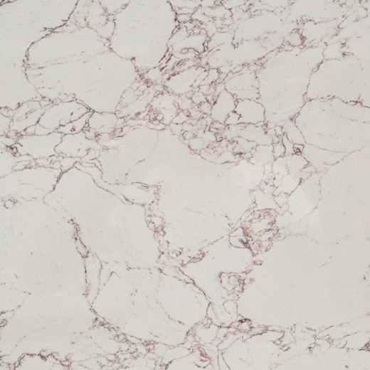 Beige Marble Slab Artificial Stone