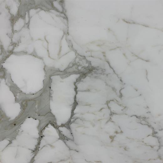 expensive natural marble calacatta